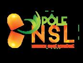 Pôle NSL