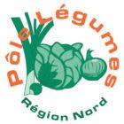 Pôle Légumes - Région Nord
