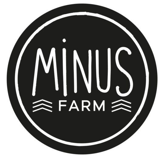 Minus Farm