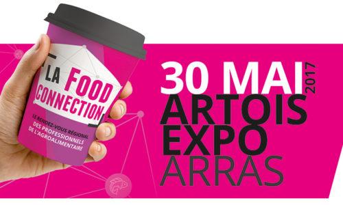 exposition, food connection, food, connection, arras, artois expo, food connexion,