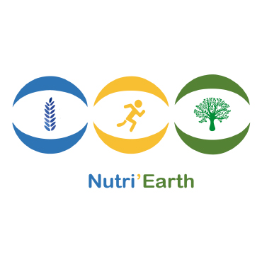 Nutri'Earth