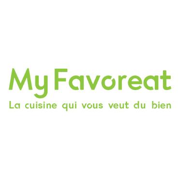 MyFavoreat