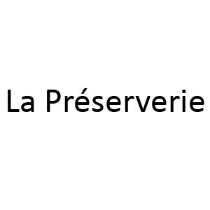 La Préserverie
