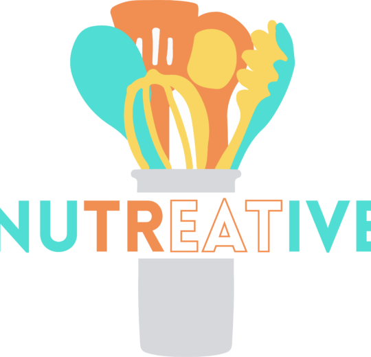 Nutreative