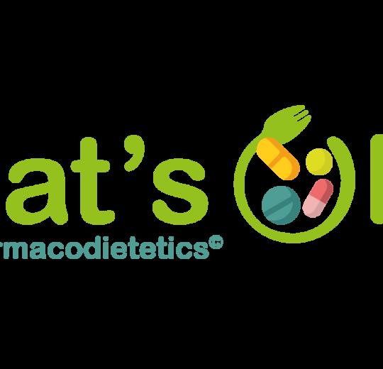 Pharmacodietetics