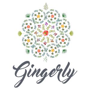 Gingerly