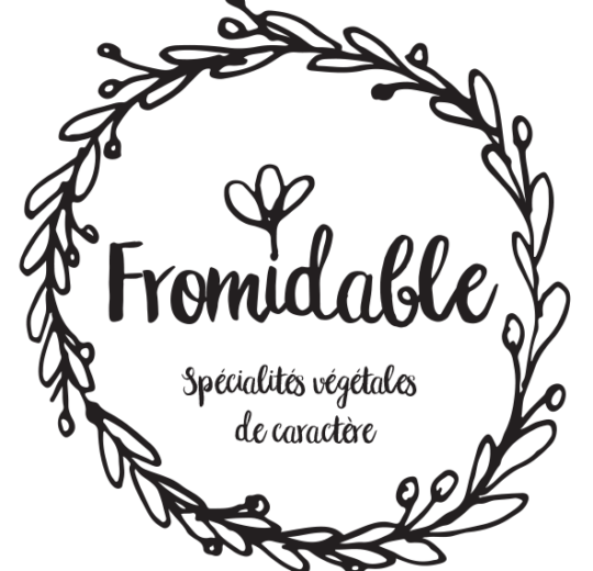 Fromidable