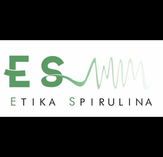 Etika Spirulina