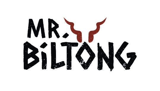 Mr Biltong