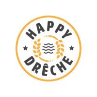 HappyDreche_1_1