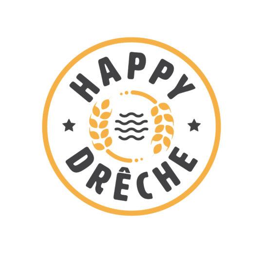 Happy Drêche