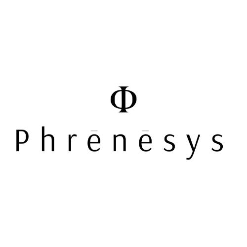 Phrénésys