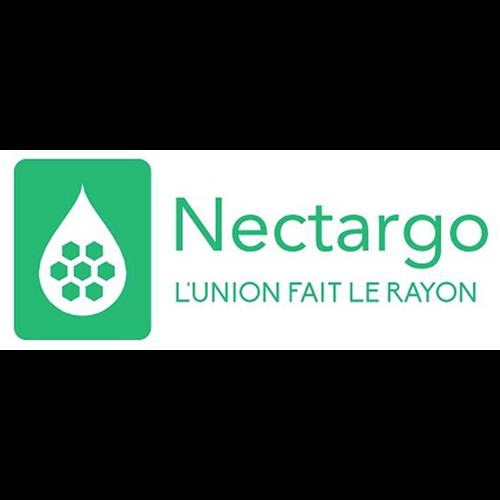 NectarGo